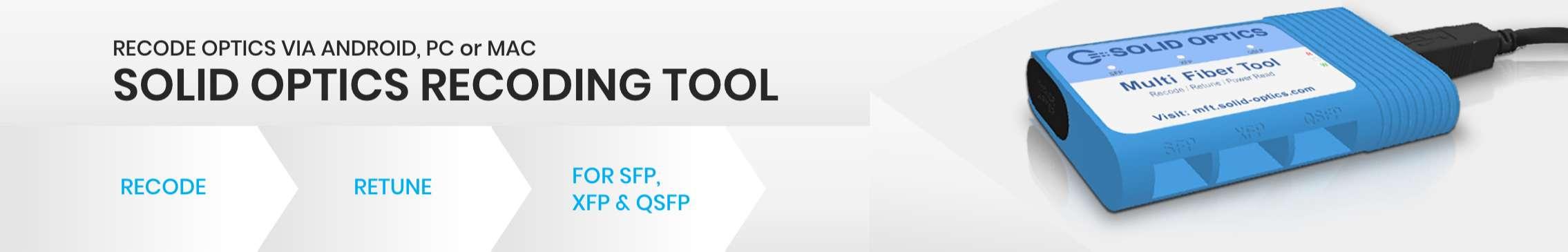 product/multi-fiber-tool-3/