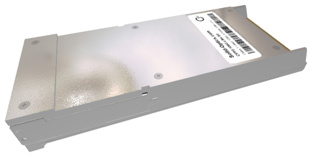 CFP2-100G-LR4-SO