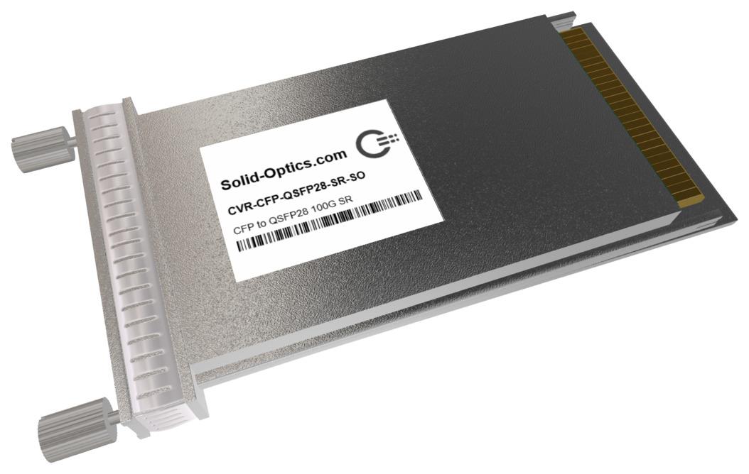 GRP_CVR-CFP-QSFP28-SR-SO_3D