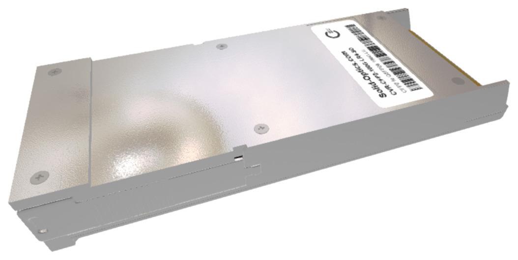 CVR-CFP2-100G-LR4-SO