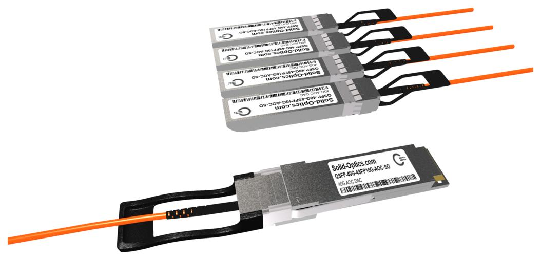 GRP_QSFP-40G-4SFP10G-AOC-SO_3D